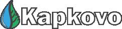 Kapkovo