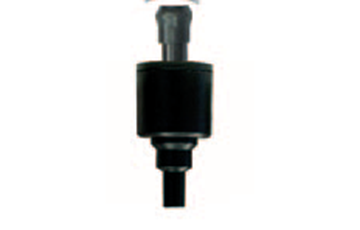 Picture of Антидренажен клапан за оросители