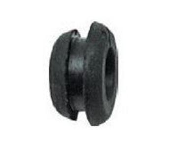 Снимка на Гумен пръстен