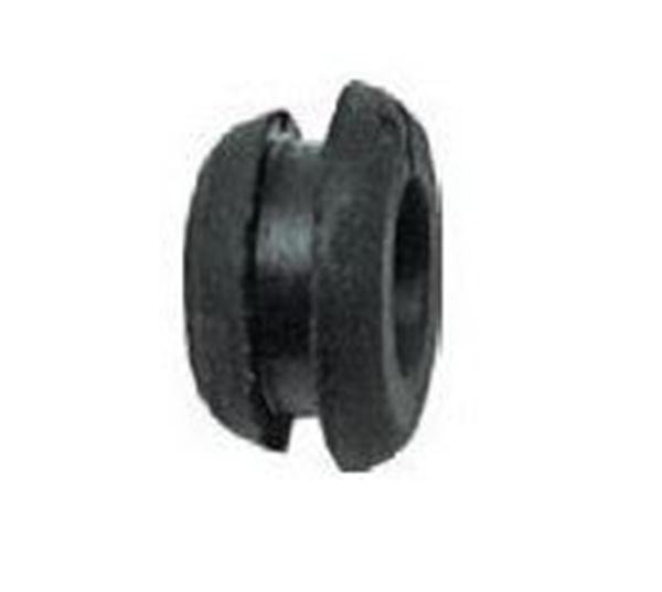 Picture of Гумен пръстен